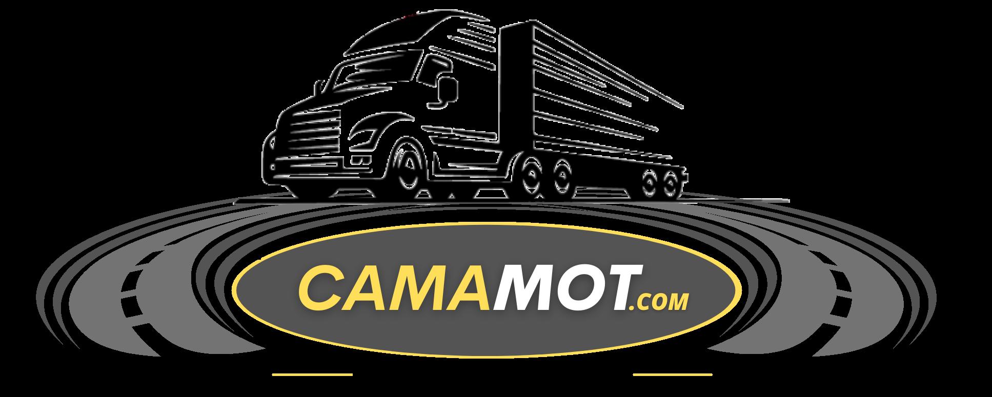 CAMAMOT.COM